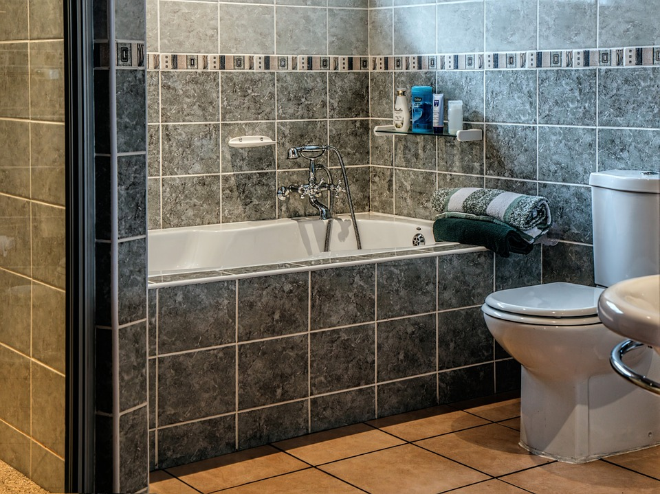tiles for bathroom renovations tampa