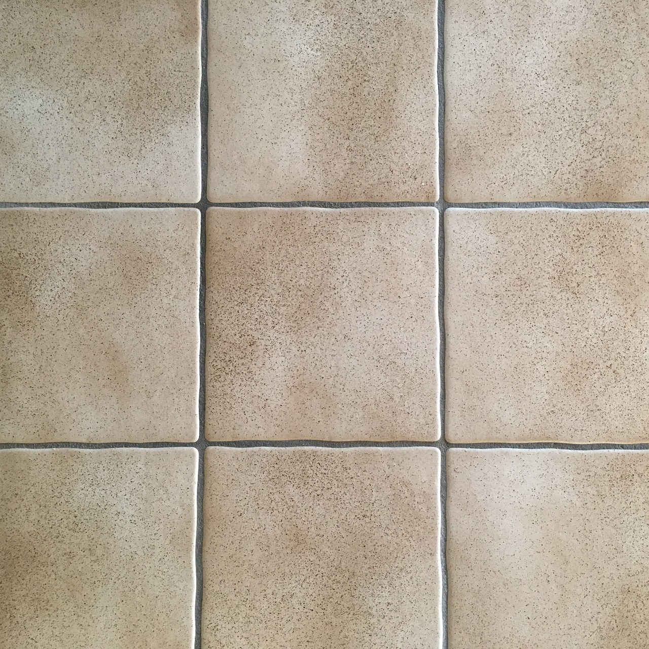 tampa wholesale pricing for stone tiles