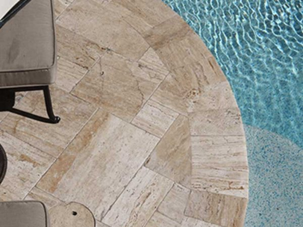Patara Pavers French Pattern Pavers Tampa FL