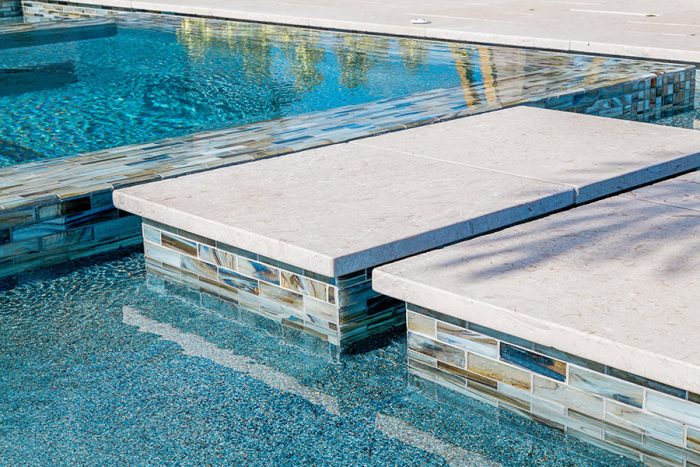 Shell-Limestone-Pavers-in-Pool