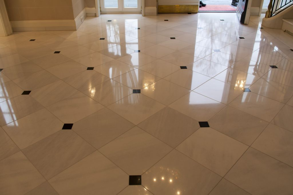 Pros And Cons Of Marble Flooring Harmony Stone